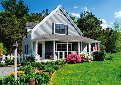rockland county home decor advice kate s home decorating home staging vinyl siding northern windows siding roofing and insulation