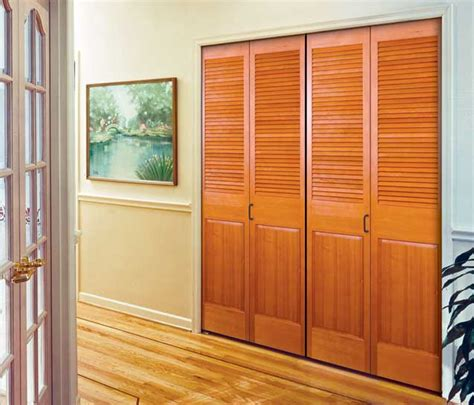 Painting Louvered Closet Doors Door Louvre Plantation Interior Bi Fold Open Louvre Door 760mm Quot Quot Sc Quot 1 Quot St Quot Quot Bunnings Warehouse