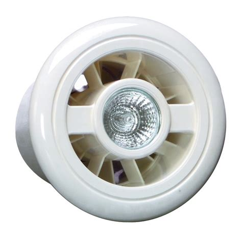 selv fan the vent axia luminair vent light selv duct air inlet