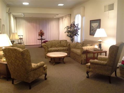 bach yager funeral chapel columbia mo funeral home and