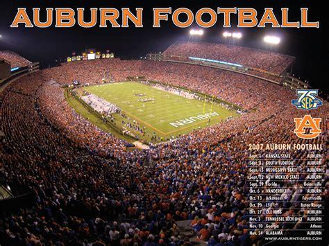Finder Auburn Auburn Football Backgrounds Www Pixshark