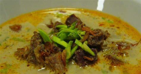 cara membuat nasi kuning bhs inggris cara membuat nasi soto cara memasak