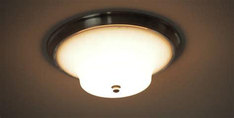 Light Disk by Light Disc Led Module Nesora Light Technologies Led