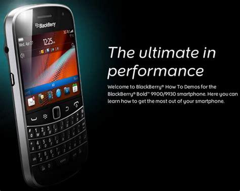 Blackberry Dakota 9900 New Stok Lama agoosberry do more faster we pull batteries