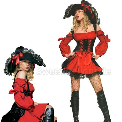 Venon Merah By Fancy Grosir by Wanita Fancy Dress Beli Murah Wanita Fancy Dress Lots From