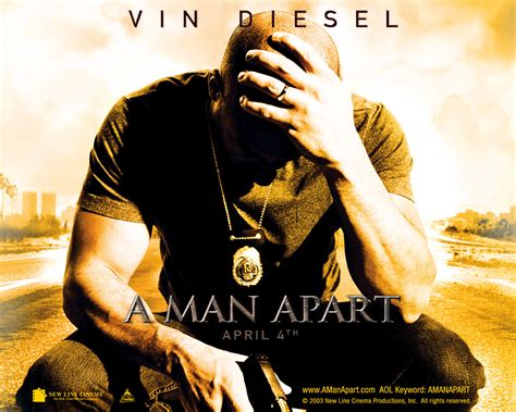 a man appart a man apart vin diesel wallpaper 1043563 fanpop