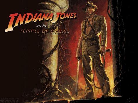 temple of doom indiana jones and the temple of doom soundtrack alley