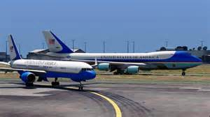 air force one installation air force one installation ellsworth air force base south