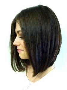 kids angled bob haircut kids bob haircut on pinterest kids girl haircuts round