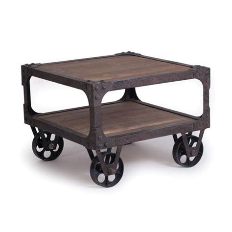 accent l company rustic industrial furniture companies and rustic