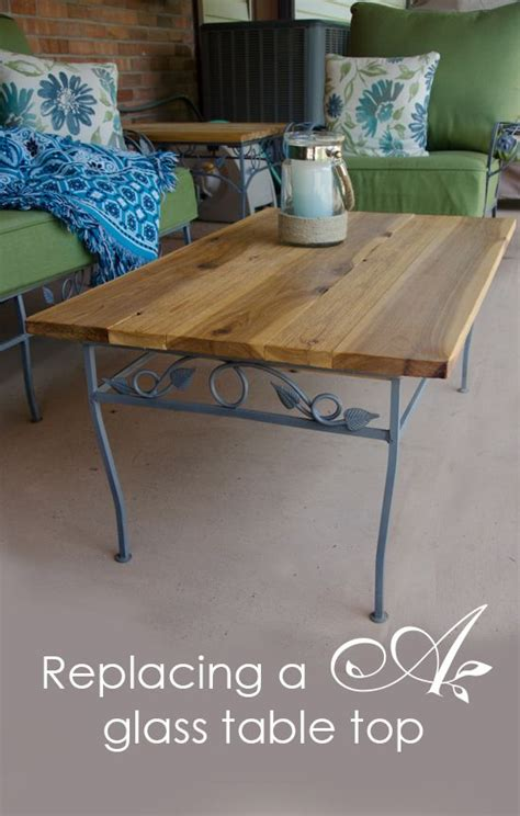 Replacement Glass Table Tops For Patio Furniture Replacement Glass Table Top For Patio Furniture Chicpeastudio