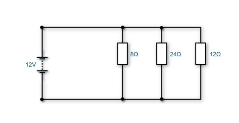 power dissipation pull up resistor power dissipation pull up resistor 28 images in a series circuit resistor impact on power