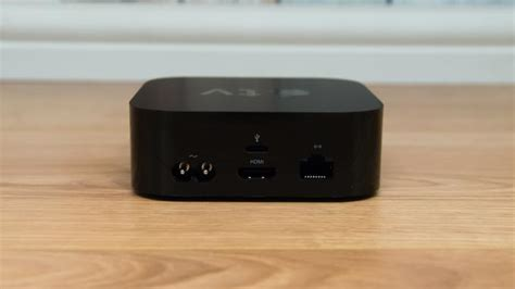 Apple Tv 4th Generation apple tv 4th generation review this streamer gets
