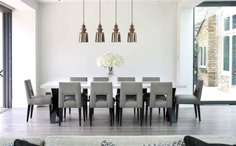 large dining room ideas dining room ideas freshome
