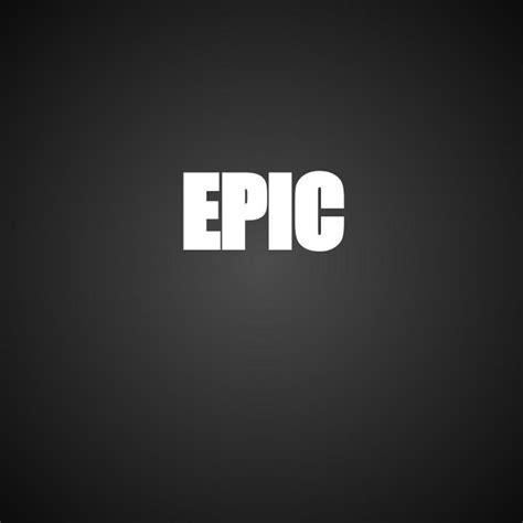 film epic streaming stream 2 free epic film soundtrack ost soundtrack