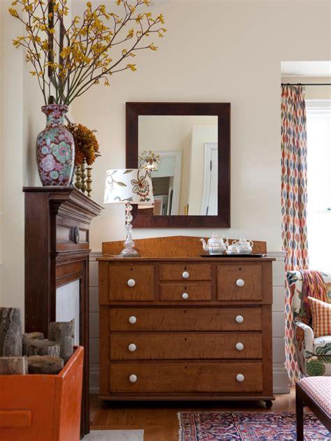hgtv bedroom furniture wood furniture storage hgtv