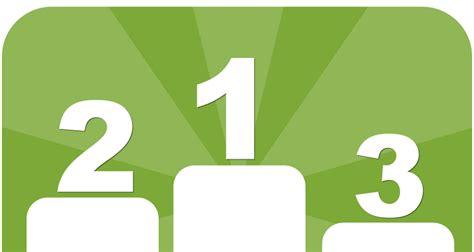 best for 3 die top 10 der neuen domainendungen im januar domain de