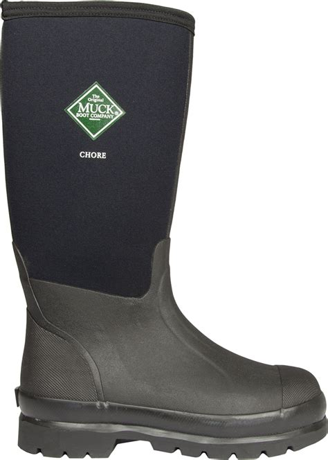 mud boots january 2015 bootri