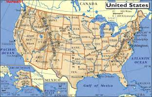 us map you can us map map of us us map map of us25 how many are there