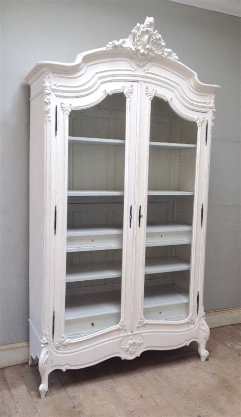 Lemari Kaca Satu Pintu lemari pakaian mewah 2 pintu kaca
