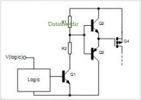 transistor mosfet driver domena himalaya nazwa pl jest utrzymywana na serwerach nazwa pl