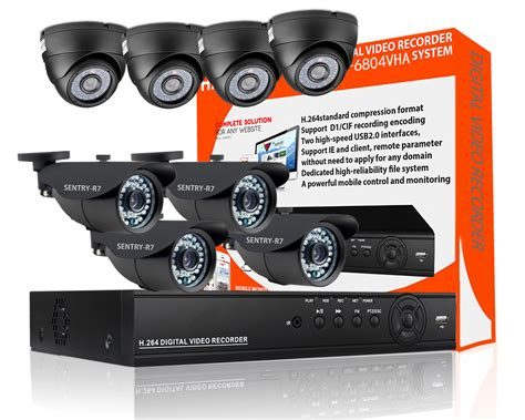 security home cameras package 28 images packages about