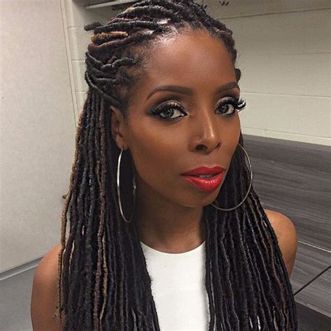 faux locs classycurlies com your source for natural hair and beauty