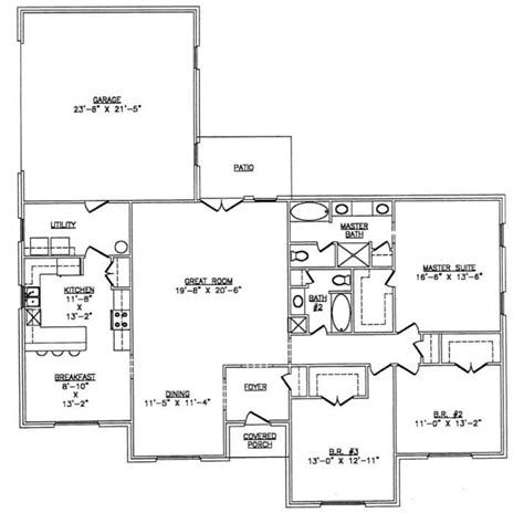 floor plans for barndominium barndominium house plans joy studio design gallery