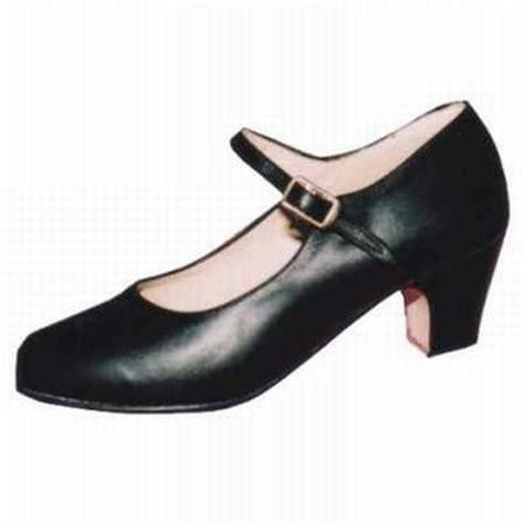 chaussures de salon metz