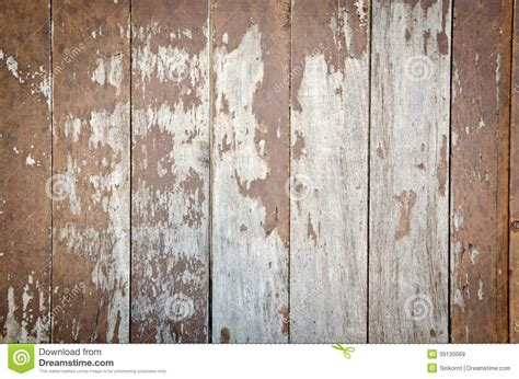 Light rustic barn wood background vanityset info