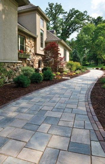 Richcliff Pavers Price Unilock Richcliff Pavers Price 28 Images Thornberry By