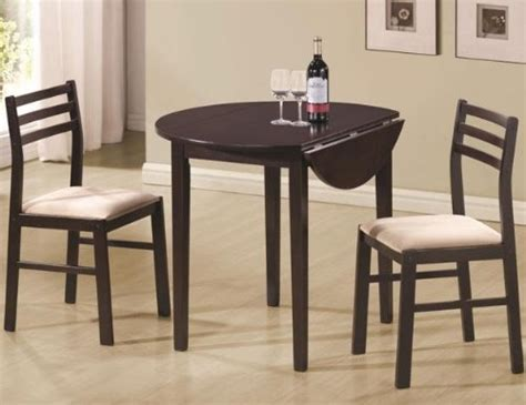 Small Drop Leaf Table With 2 Chairs Small Drop Leaf Table And 2 Chairs Omnifeed