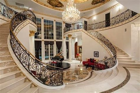 Floor And Decor Dallas Tx step inside one of texas most over the top mansions