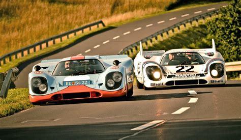 porsche 917k porsche 917k road car motoburg