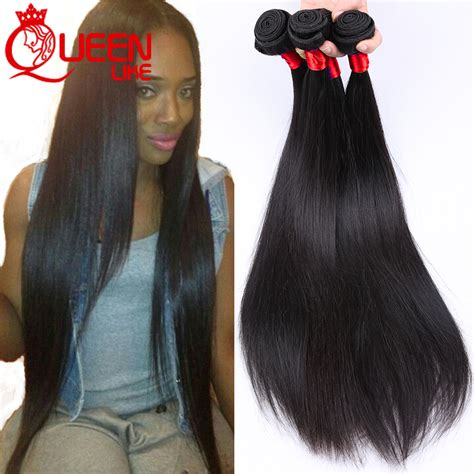 aliexpress weaves aliexpress com buy unprocessed brazilian virgin hair