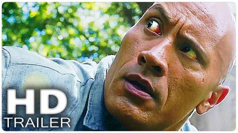 film jumanji terbaru 2017 jumanji 2 movie trailer 2017 jumanji trailer 2017 jumanji 2017