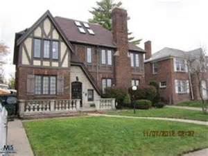 homes for in detroit mi 48215 houses for 48215 foreclosures search for reo