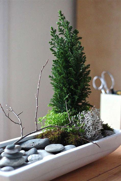 zen gardens asian garden ideas  images interiorzine