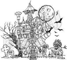 haunted doll stories yahoo advanced coloring pages coloring