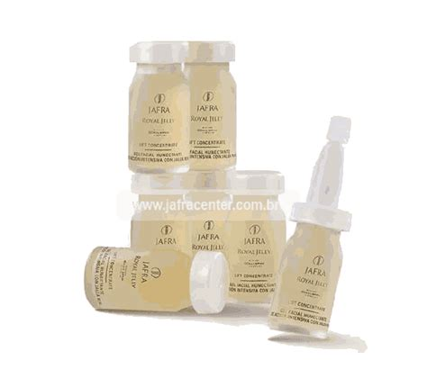 Original Royal Jelly Concetrate Jafra rena jafra consultant royal jelly lift concentrate