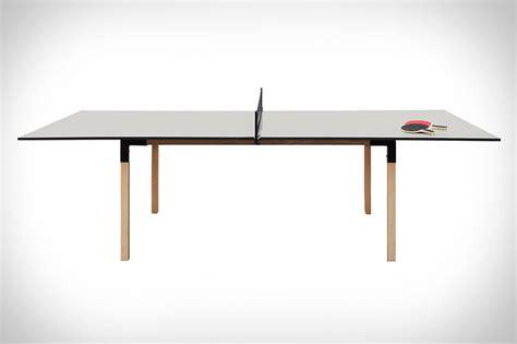 multi purpose table convertible gaming tables multi purpose table