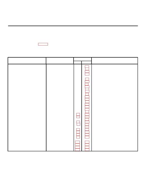 Chapter 2 General Maintenance Instructions Tm 5 6115