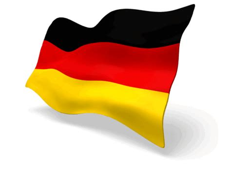Berlin Germany Birth Records More German Genealogy Records At Ancestry Genealogy Gems