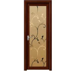 Bathroom Doors 1 Bath Decors Bathroom Door Design