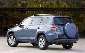Toyota Rav4 Prices 2012 Toyota Prices 2012 Rav4 At 23 460 2012 Prius Tops Out At