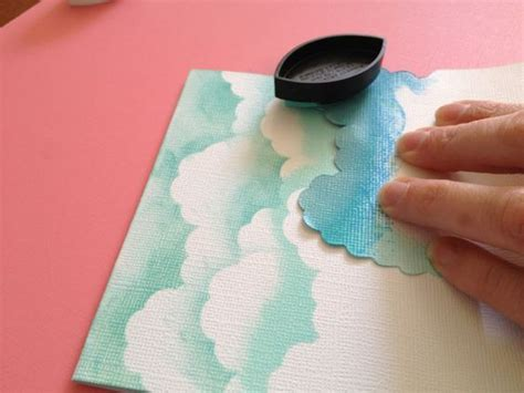 Painting Handmade - best 20 diy painting ideas on