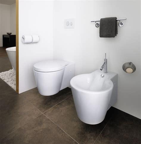 wc und bidet zusammen move ein bad das bewegt richter frenzel