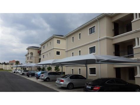 Appartments To Rent by For Rent Apartments Lake Midrand Mitula Homes