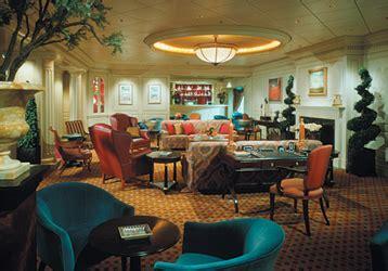 celebrity cruises cigar lounge newlife cruise celebrity infinity ship
