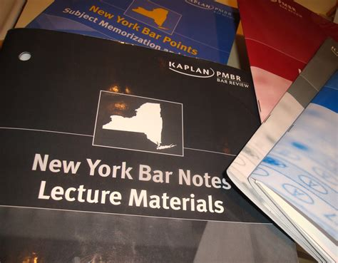 New York Bar Requirements Jd Mba by Copy Of Elements Of Essays And Speeches By On Prezi Ny